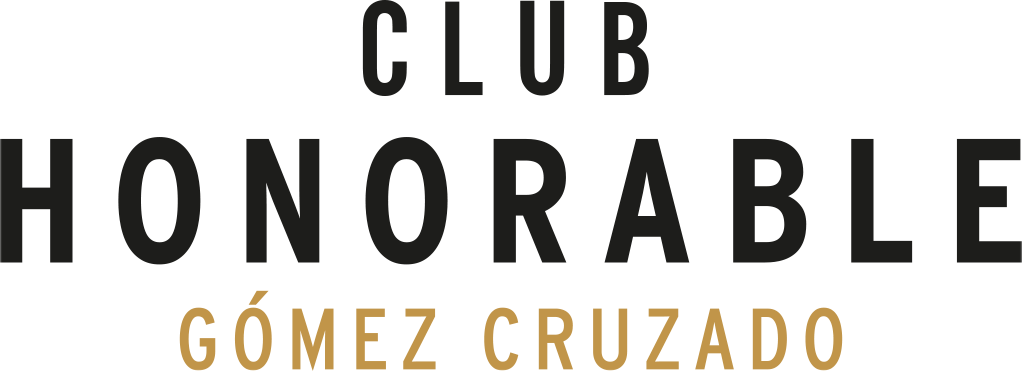 logo--CLUB_HONORABLE_GOMEZ_CRUZADO_black