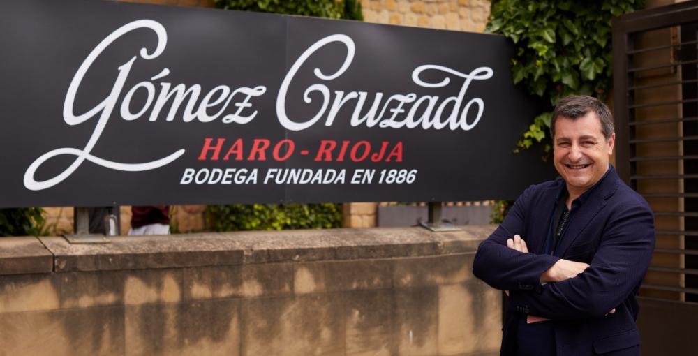 JOSEP ROCA SERÁ EL MAQUINISTA DEL AÑO DE LA CATA DEL BARRIO DE LA ESTACIÓN 2020