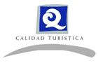 logotipo--calidad_turística-gomez_cruzado