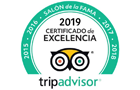 logotipo--trip_advisor-gomez_cruzado