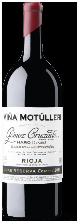 Vino-Viña-MOTÚLLERI-Gran-Reserva-2011-de-GÓMEZ_CRUZADO